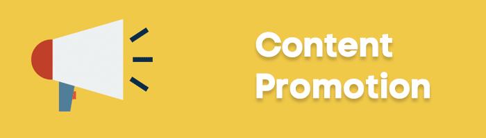 content-promotion-png