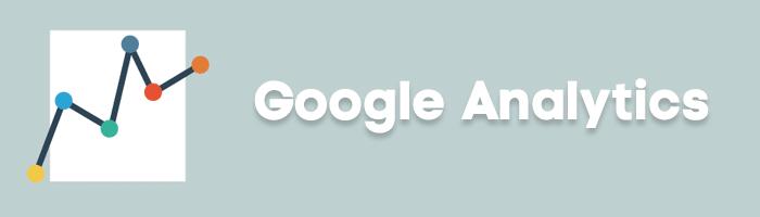 google-analytis-png