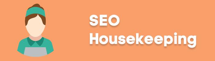 seo-housekeeping-png