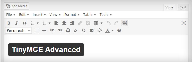 9-plugin-can-thiet-nen-cai-cho-wordpress-1-skygate