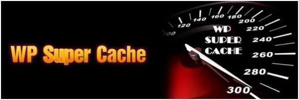 9-plugin-can-thiet-nen-cai-cho-wordpress-8-skygate