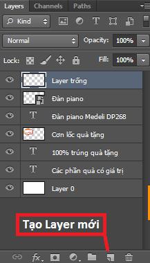 photoshop-co-ban-tim-hieu-ve-layer-5-skygate