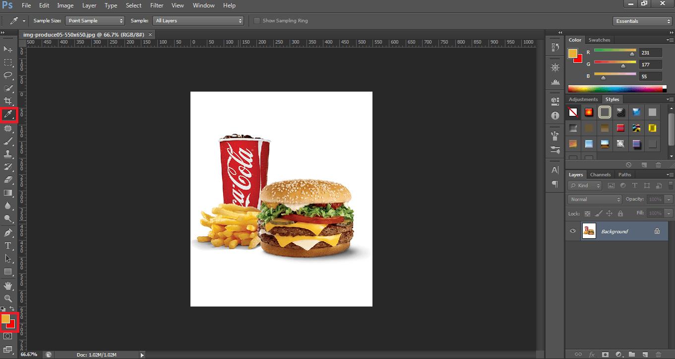 cach-chon-mau-trong-photoshop-2