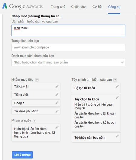 huong-dan-phan-tich-tu-khoa-voi-google-keyword-planner-1