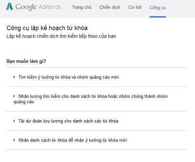 huong-dan-phan-tich-tu-khoa-voi-google-keyword-planner