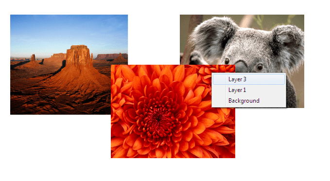 move-tool-don-gian-nhung-quan-trong-trong-photoshop-1