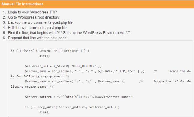 tim-ma-doc-trong-wordpress-voi-plugin-6scan-security-1