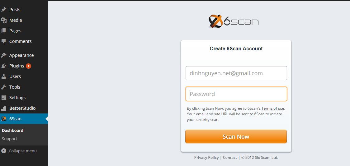 tim-ma-doc-trong-wordpress-voi-plugin-6scan-security-3
