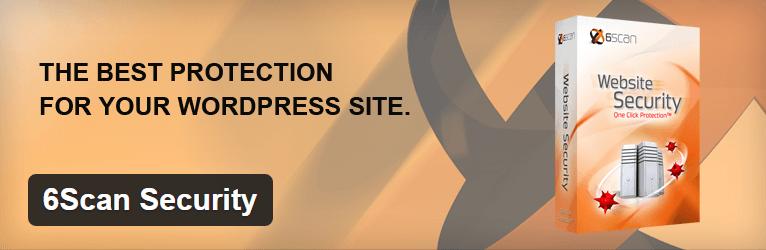 tim-ma-doc-trong-wordpress-voi-plugin-6scan-security