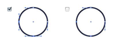 su-dung-cong-cu-pen-tool-trong-illustrator10