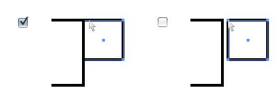 su-dung-cong-cu-pen-tool-trong-illustrator7