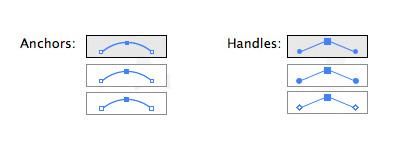 su-dung-cong-cu-pen-tool-trong-illustrator8
