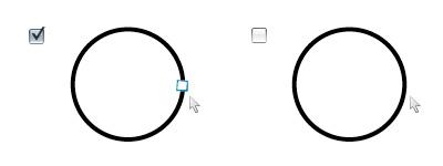 su-dung-cong-cu-pen-tool-trong-illustrator9