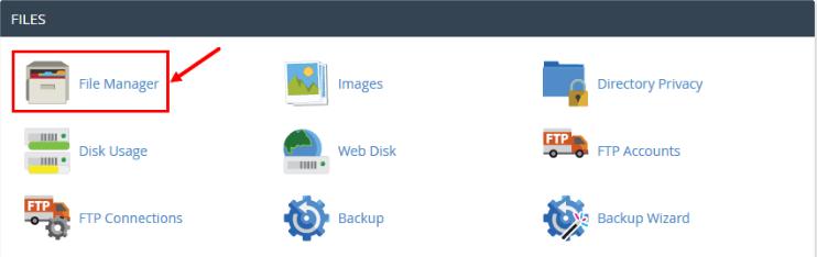 huong-dan-backup-website-truc-tiep-tren-hosting1