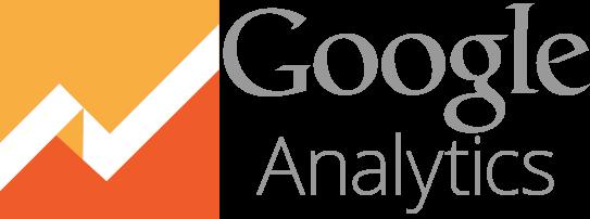 huong dan chen google analytics vao website 2