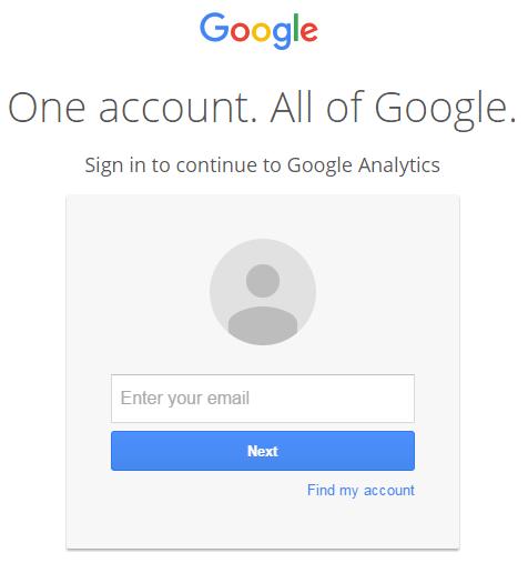 huong dan chen google analytics vao website 4