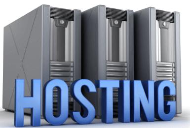 hosting-la-gi-cach-chon-hosting-tot-cho-website