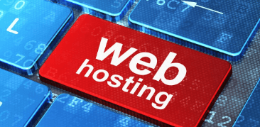 hosting-la-gi-cach-chon-hosting-tot-cho-website1