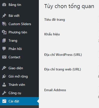 huong-dan-thay-doi-ngon-ngu-tieng-viet-cho-website-wordpress2