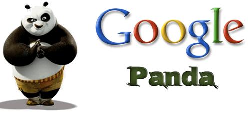 Nhung thuat toan cua Google thuat toan Panda