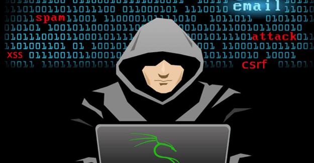 lam gi khi website bi hack tan cong2
