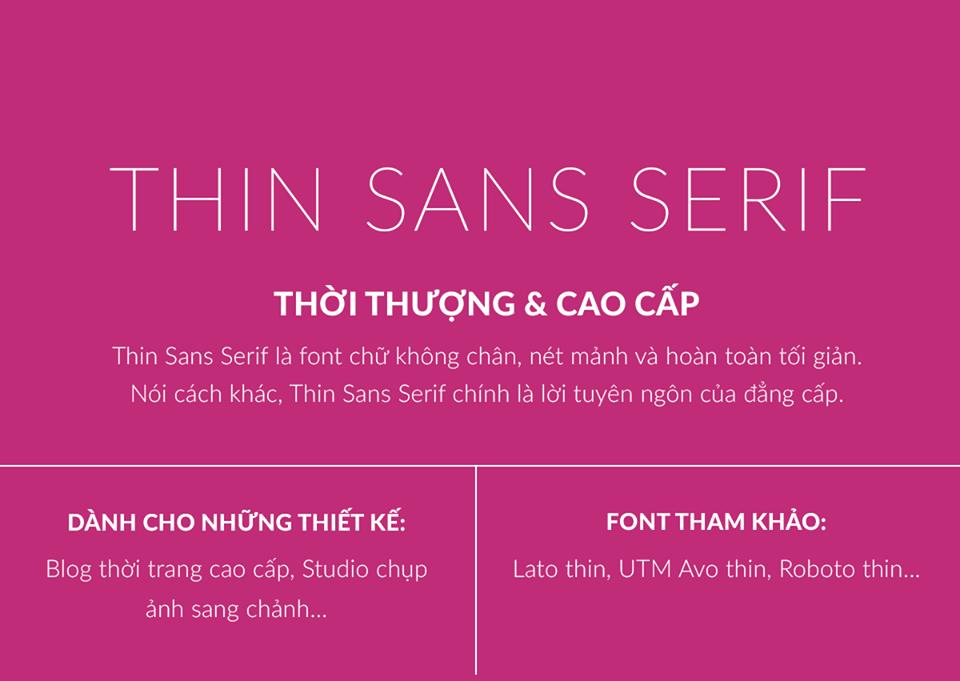 lua chon font chu phu hop 1