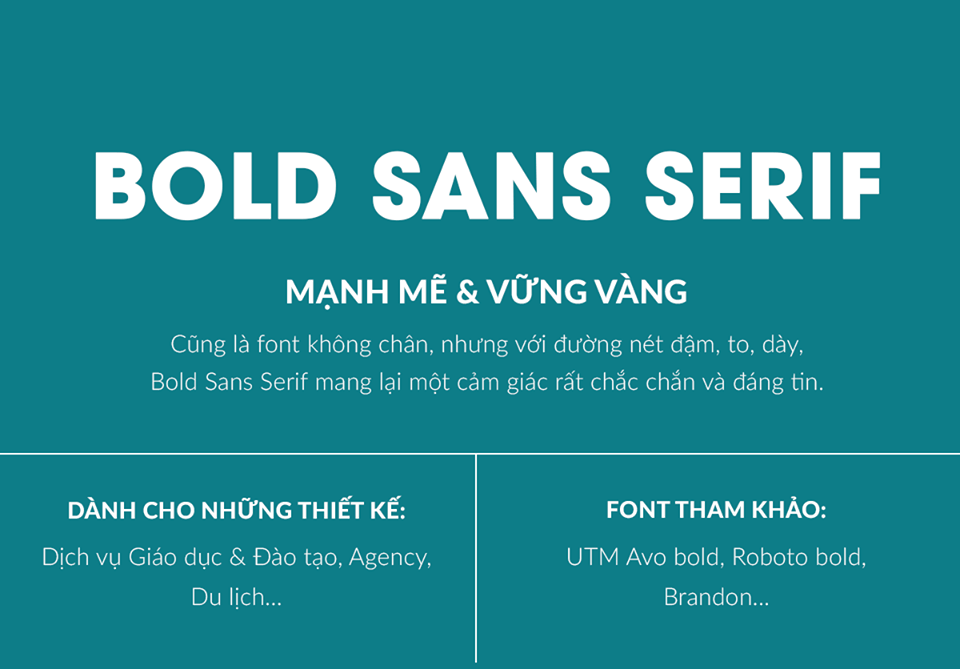 lua chon font chu phu hop 7