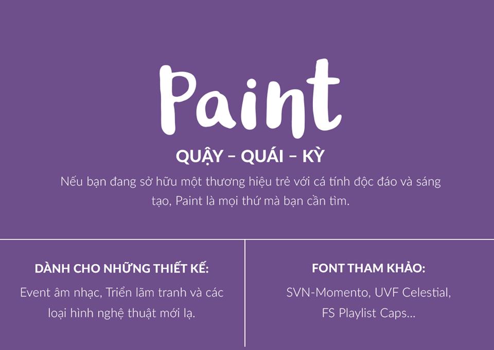 lua chon font chu phu hop 8
