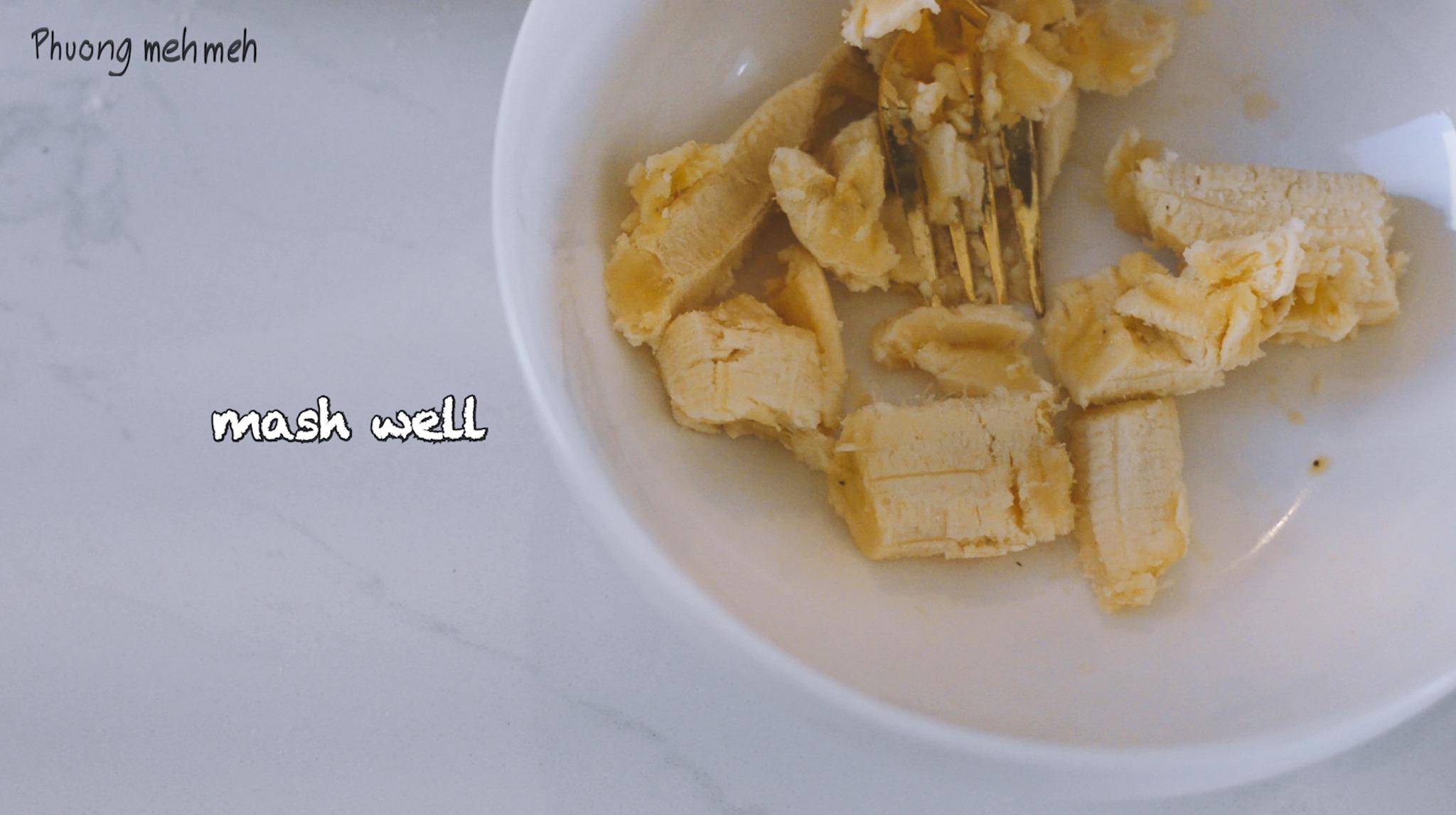 cach lam banh pancake 4