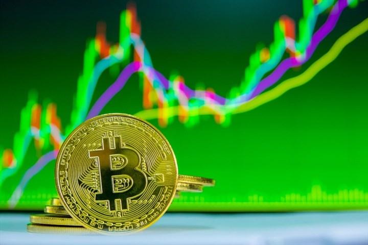 dong tien ao bitcoin 2