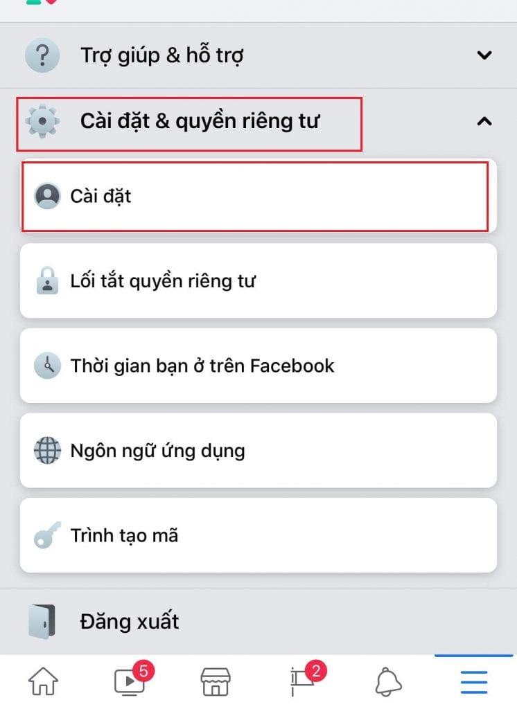 tai sao video facebook khong tu chay 3 e1624092190749