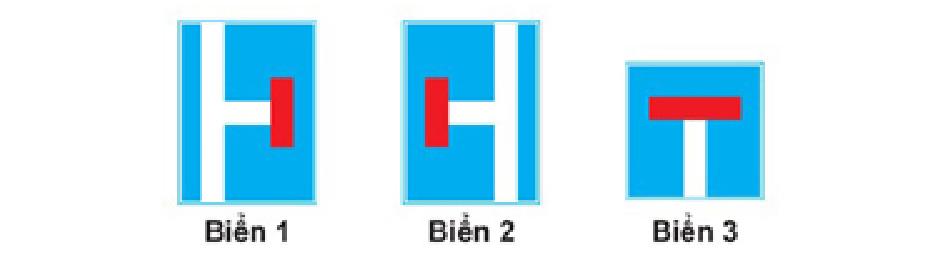 hinh11