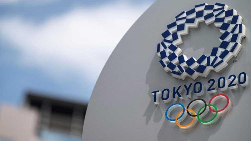 the van hoi olympic tokyo 3